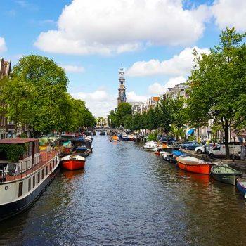 Amsterdam_Grachtenrundfahrt